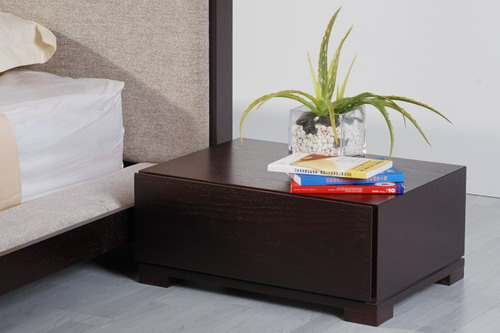 Curve Comfy Nightstand Product Image 2050