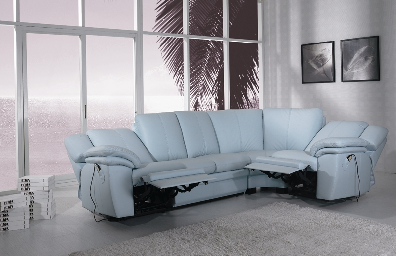 the next thing you need to do is to know the difference between these two types of sofa