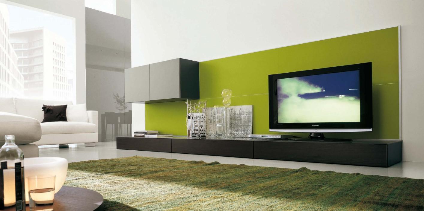 Furniture Entertainment Furniture Entertainment Center