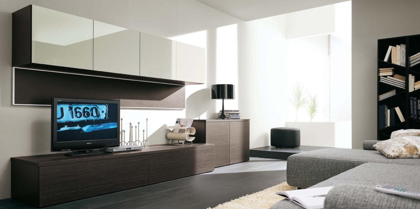Modern Gadgets For Your Modern Living Room LA Furniture Blog