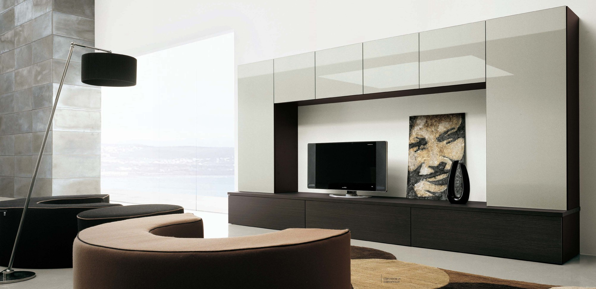 entertainment center how to choose la furniture blog