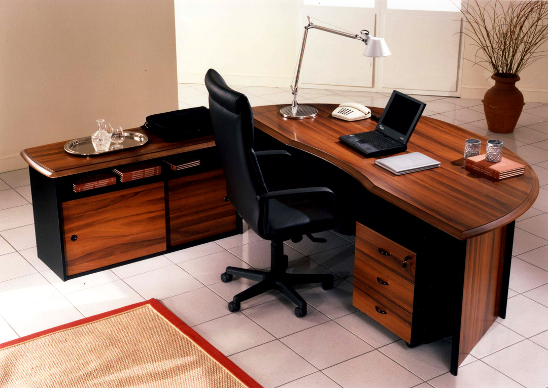 modern office furniture Archives Page 13 of 13 LA