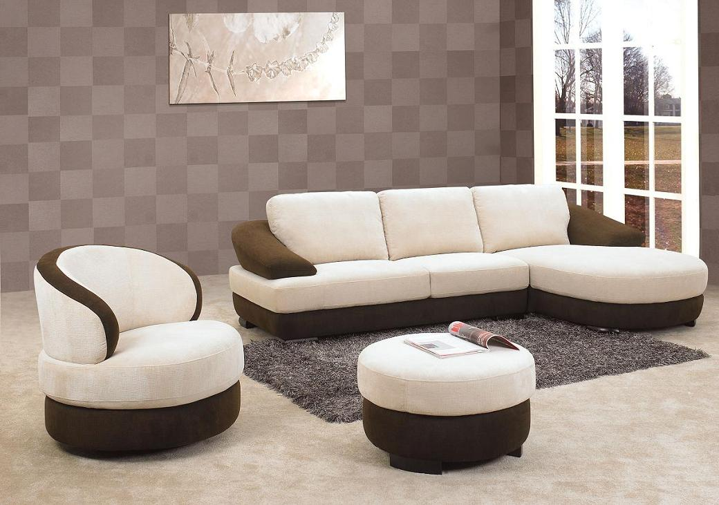 The Proper Way To Clean Micro Suede Microfiber Sofa La