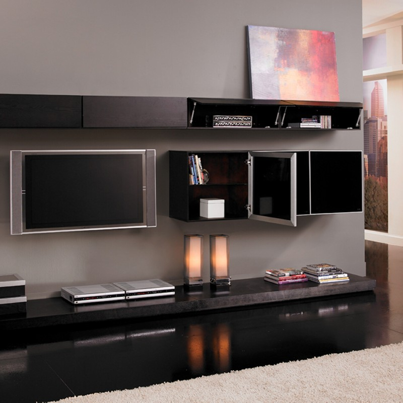 Entertainment Center How To Choose