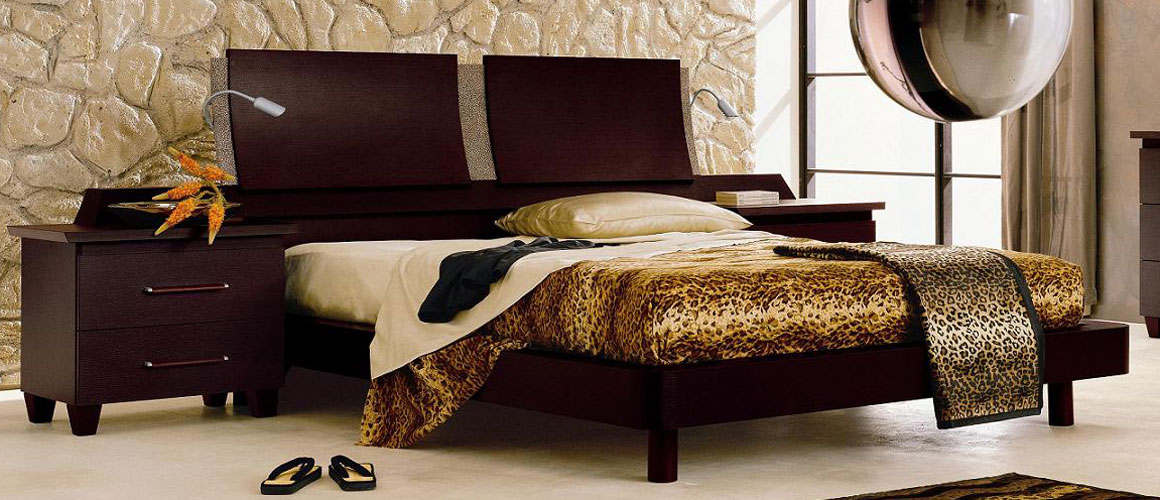 online and recliner store cupboard products best furniture india living outdoor stores room sofas
