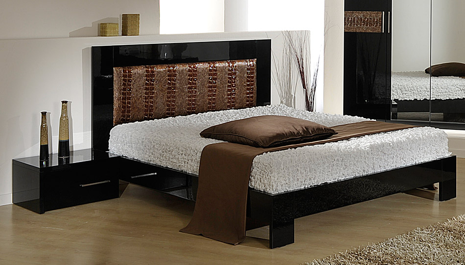 Not To Forget Is That It Commands A Higher Price Than The Queen Size Bed