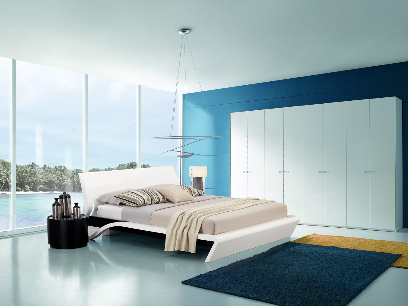 decorating with luxury trends home modern expensive contemporary furniture images bedroom bedrooms raya