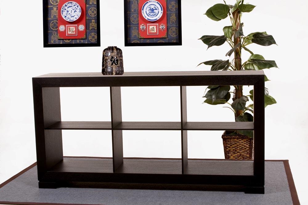 Divider Furniture add vivacity to your living room via room dividers - la furniture blog