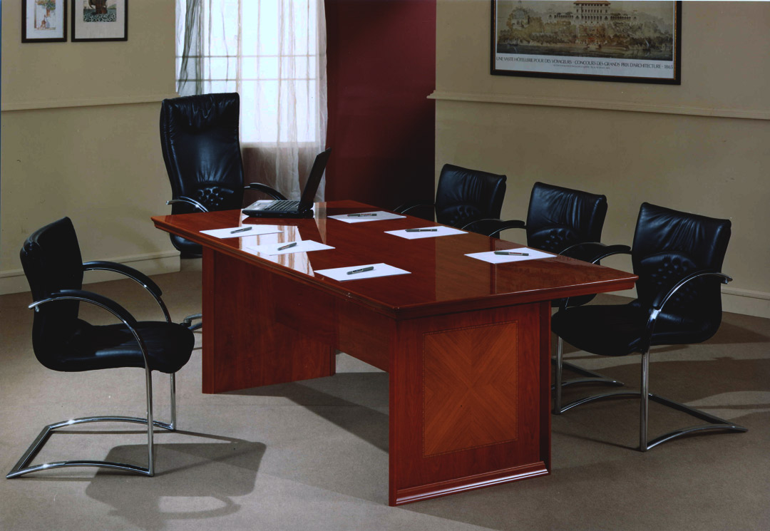 Tips on selecting a good office chair la furniture blog for Good office furniture
