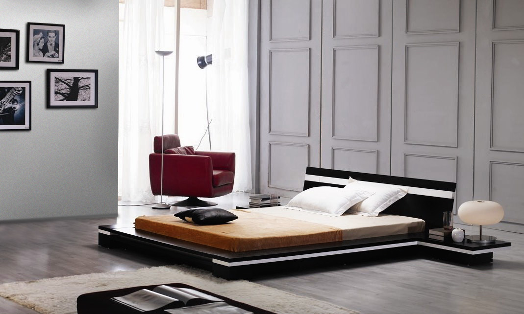 So What Precisely Are Menu0027s Choices Of Furniture Particularly For The  Bedroom? Good Ideas