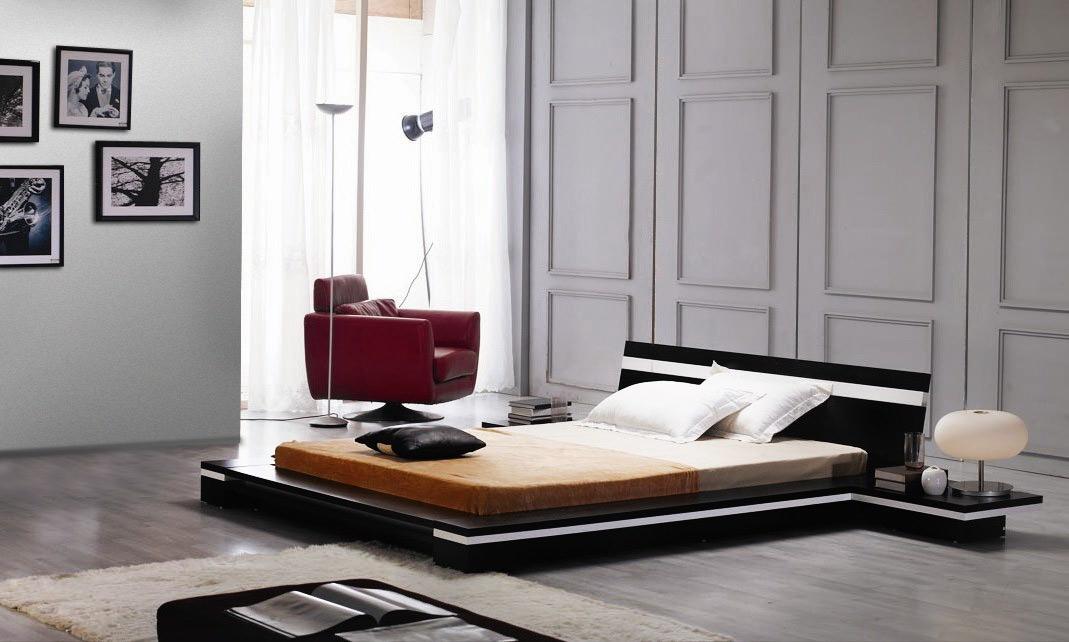 Bedroom Furniture For Men Insurserviceonlinecom - Mens bedroom furniture