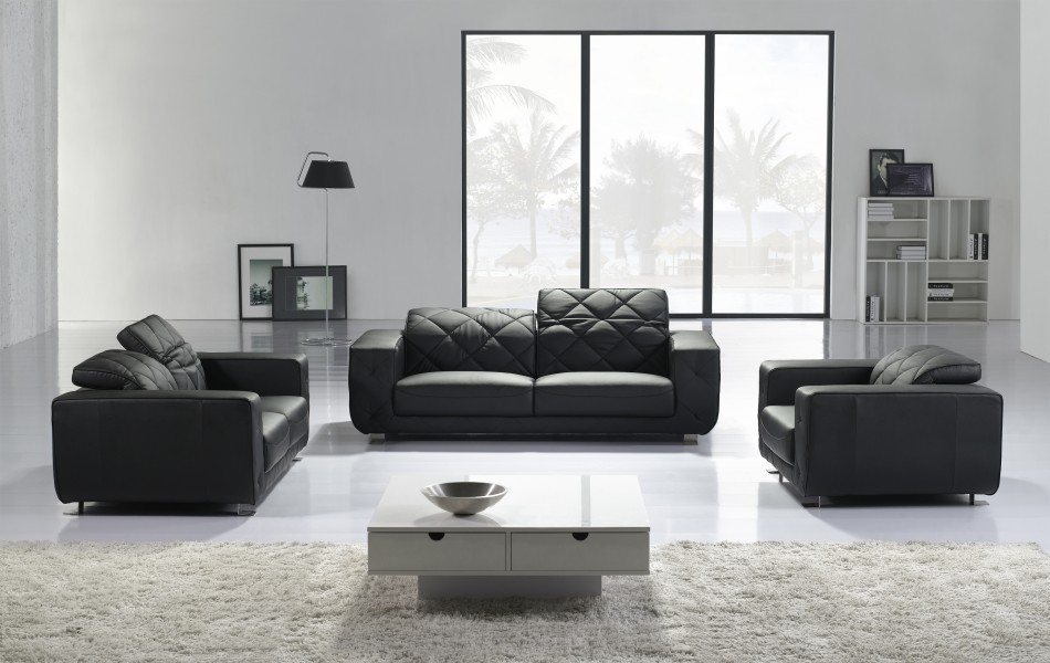 Giving You A Lot Of Choices In Decorating Your Home As Well Ing Furniture For Is Having Light Colored Wall Walls Also Have