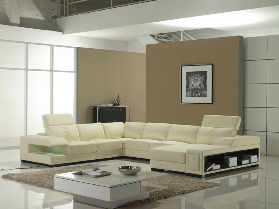 Solve Storage Problems in the Living Room via Modern FurnitureSolve Storage Problems in the Living Room via Modern Furniture  . Games You Can Play In Your Living Room. Home Design Ideas