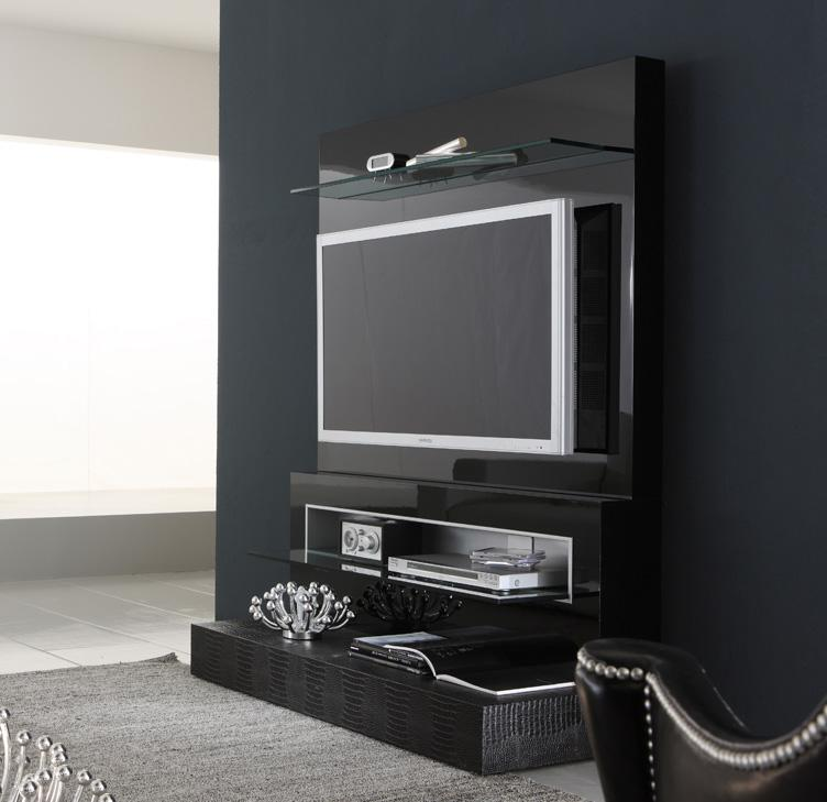 Choosing A TV Stand That Will Suit Your Home