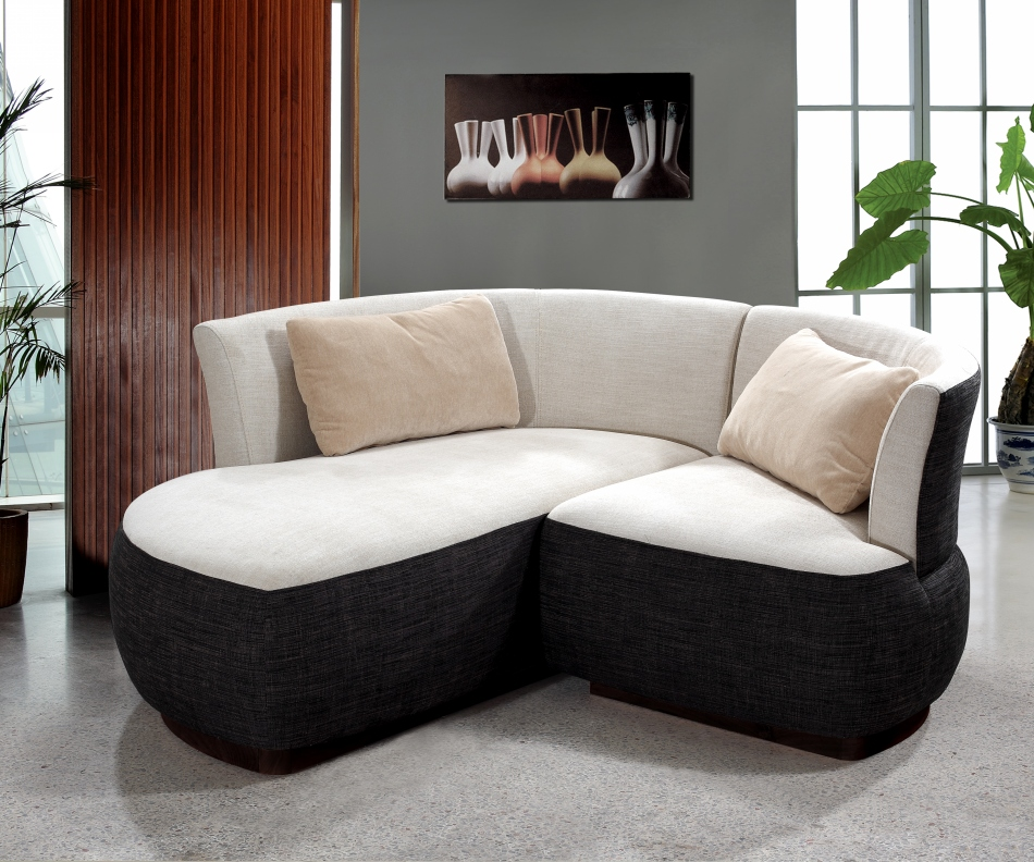 Factors to Consider when Buying Your New Sofa - LA Furniture ...
