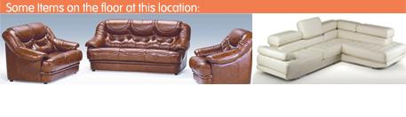 La Furniture Store Locations In Los Angeles New York