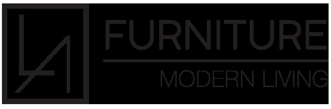 LA Furniture Store Modern Furniture Platform Beds Contemporary Furniture