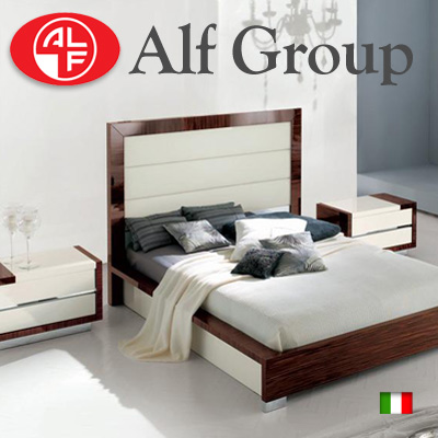 alf high end modern italian furniture