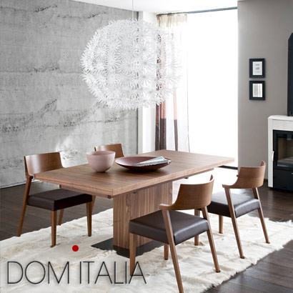 high end Italian Modern Furniture