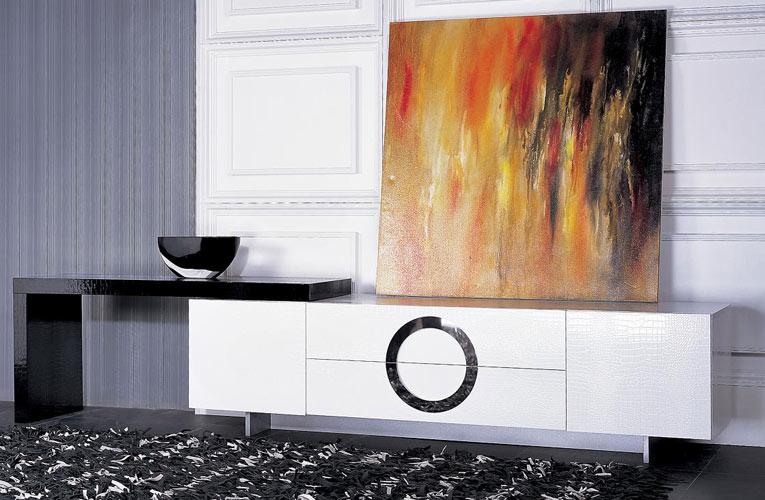 Modern Furniture   Contemporary furniture   Modern Bedroom Furniture   Modern Contemporary Furniture